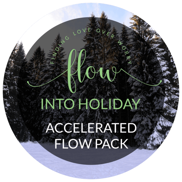 FLOW Into Holiday_Circle@2x